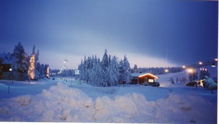 Levi_ski_area