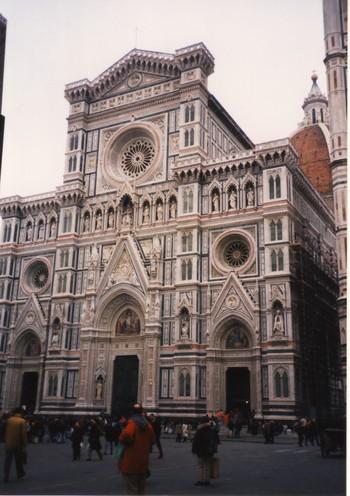 Firenze_duomo