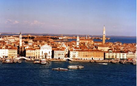 Venezia_from_san_giorgio_maggiore