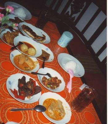 Masakan_padang