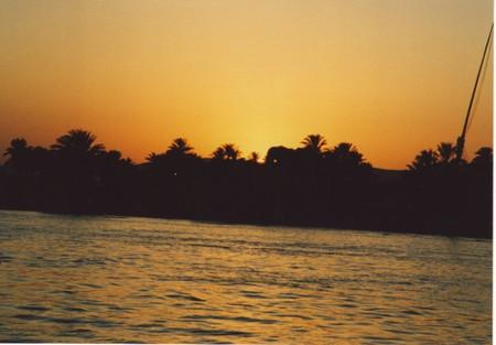 Luxor_sunset