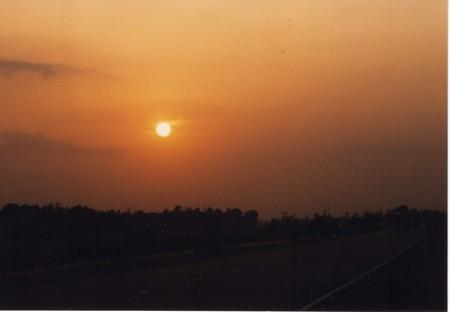 Bangladesh_sunset