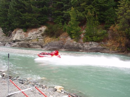 Queenstown_shotover_jet