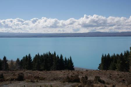 Lake_pukaki_peters_lookout