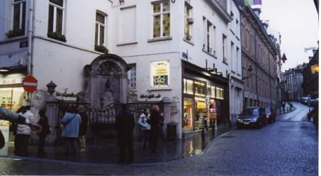 Brussels_manneken_pis