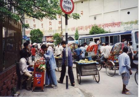 Dhaka_museum