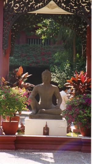 National_museum_of_cambodia
