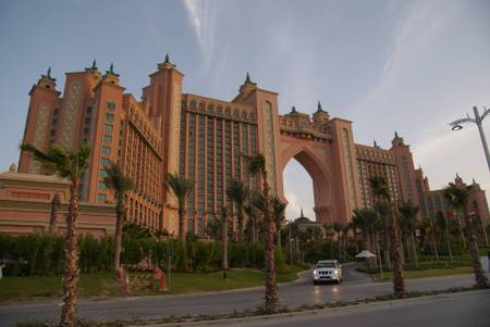Dubai_atlantis_the_palm