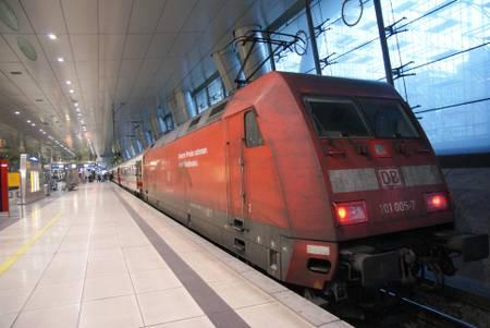 Frankfurt_airport_longdistance_rail