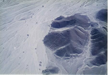 Nazca_astronaut