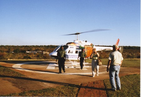 Helicopter_at_victoria_falls