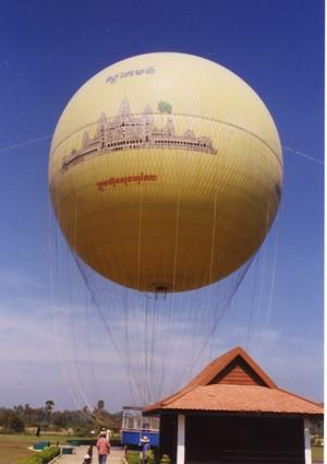 Angkor_balloon