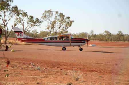 Cessna_in_purnululu_national_park
