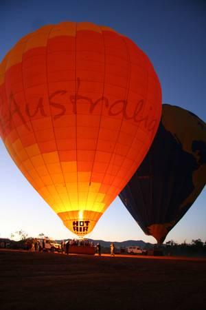 Baloon_in_mareeba_2