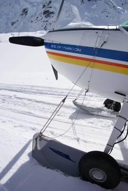 Mount_cook_ski_planes