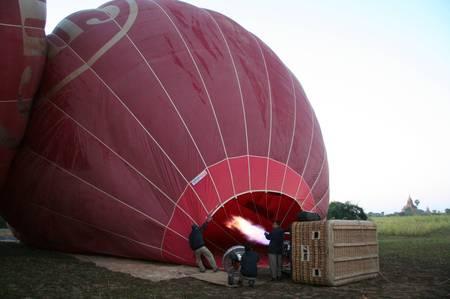 Ballon_bagan