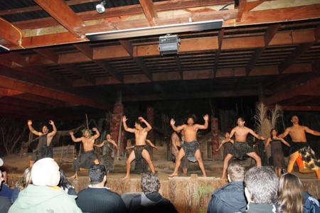 Haka_at_mitai_maori_village_rotorua