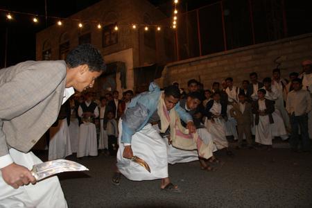 Jambiya_dance_in_sanaa