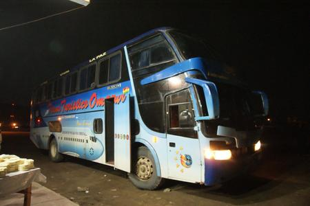 Bus_from_uyuni_to_lapaz