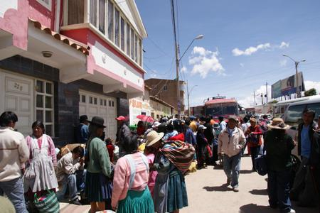 Potosi_bus_terminal_for_uyuni
