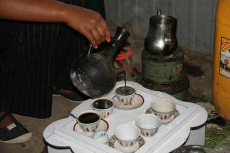 Coffee_in_ethiopia