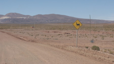 Traffic_sign_in_uyuni