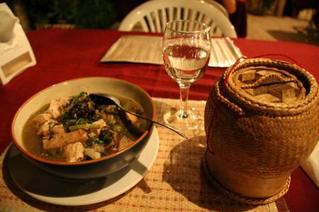 Lao_lao_in_luan_phabang