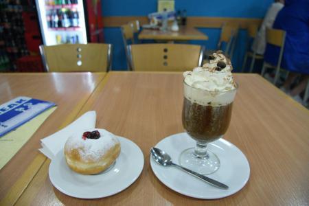 Maltese_coffee_in_victoria