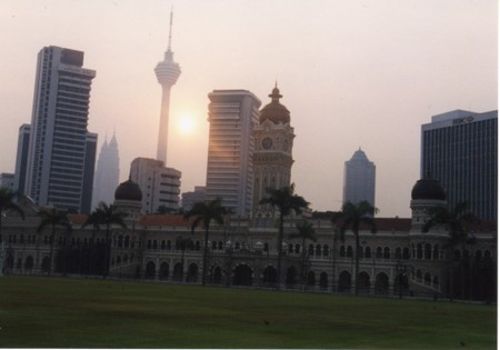 Sultan_abdul_samad_building_in_kual