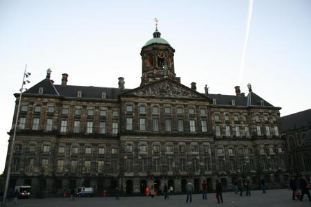 Royal_palace_in_amsterdam