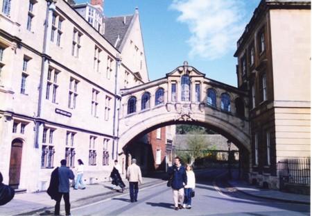 Bridge_of_sighs