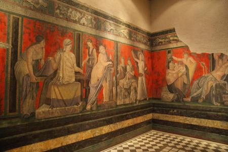 Pompei_red_1
