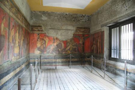 Pompei_red_2