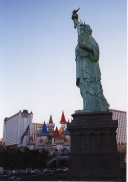 Statue_of_liberty_2