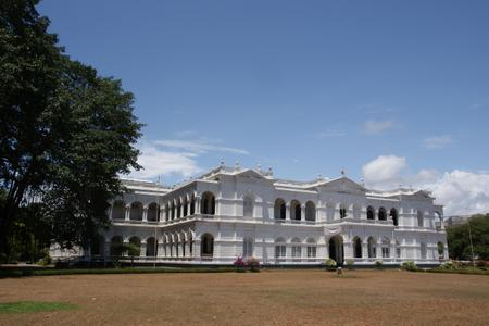 Colombo_national_museum