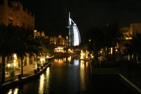 Dubai_at_night