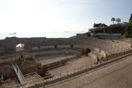 Amfiteatre_in_tarragona