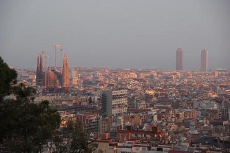 Barcelona_from_park_guell