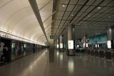 Airport_express_in_hong_kong_statio
