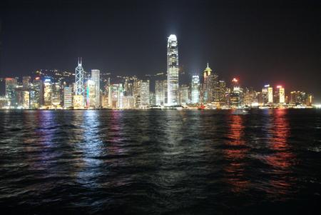Hong_kong_at_night