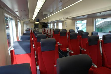 Aeroexpress_inside
