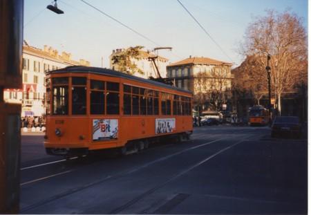 Tram_in_milan