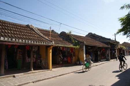 Hoi_an_ancient_town