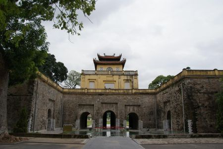Doan_mon_in_the_imperial_citadel_of