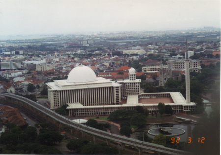 View_from_monas