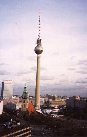 Berlin_tvturm