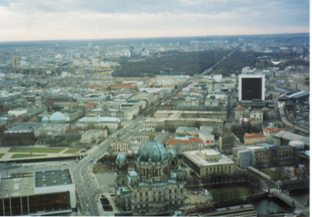 View_from_berlin_tvturm
