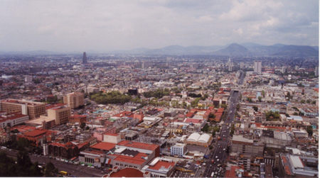 View_from_latin_america_tower