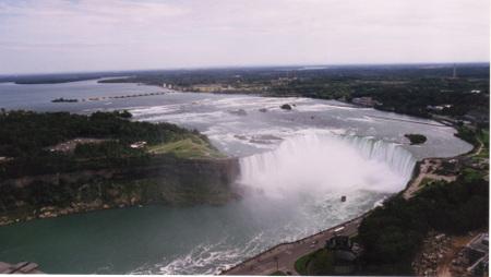 Niagara_falls_from_skylon_tower