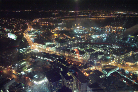 View_from_sky_tower